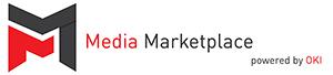 Mediamarketplace.eu-Logo
